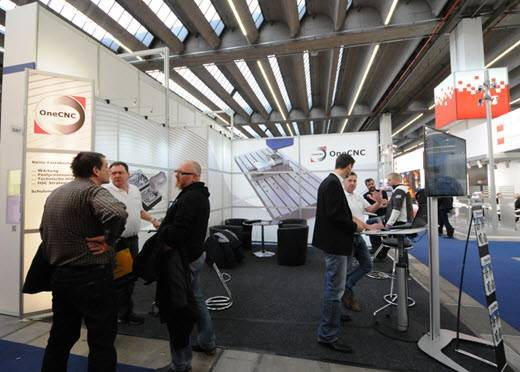 euromold2014-2