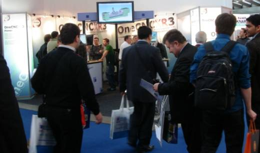 Euromold_2009_1