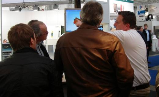 Euromold_2009_2