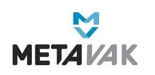 metavak 1
