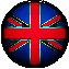 uk globe image
